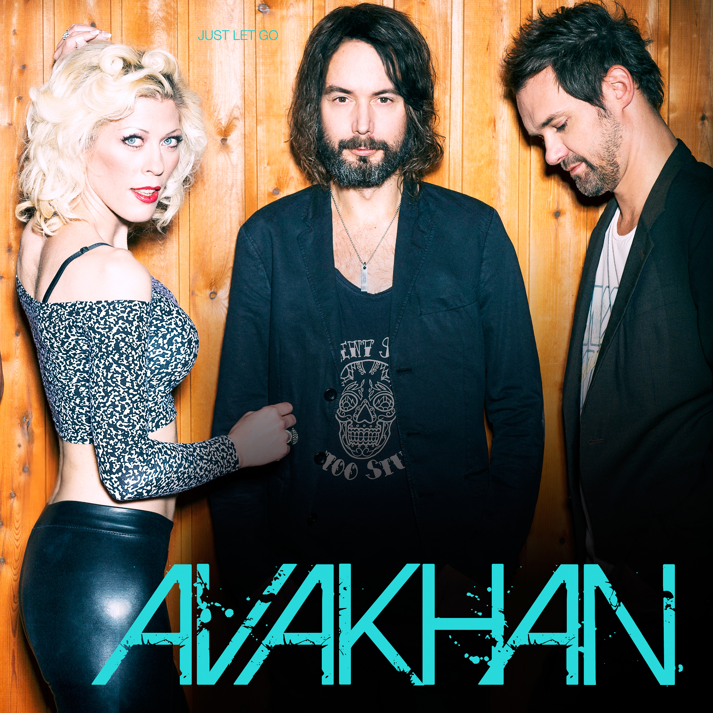 New single from Avakhan
