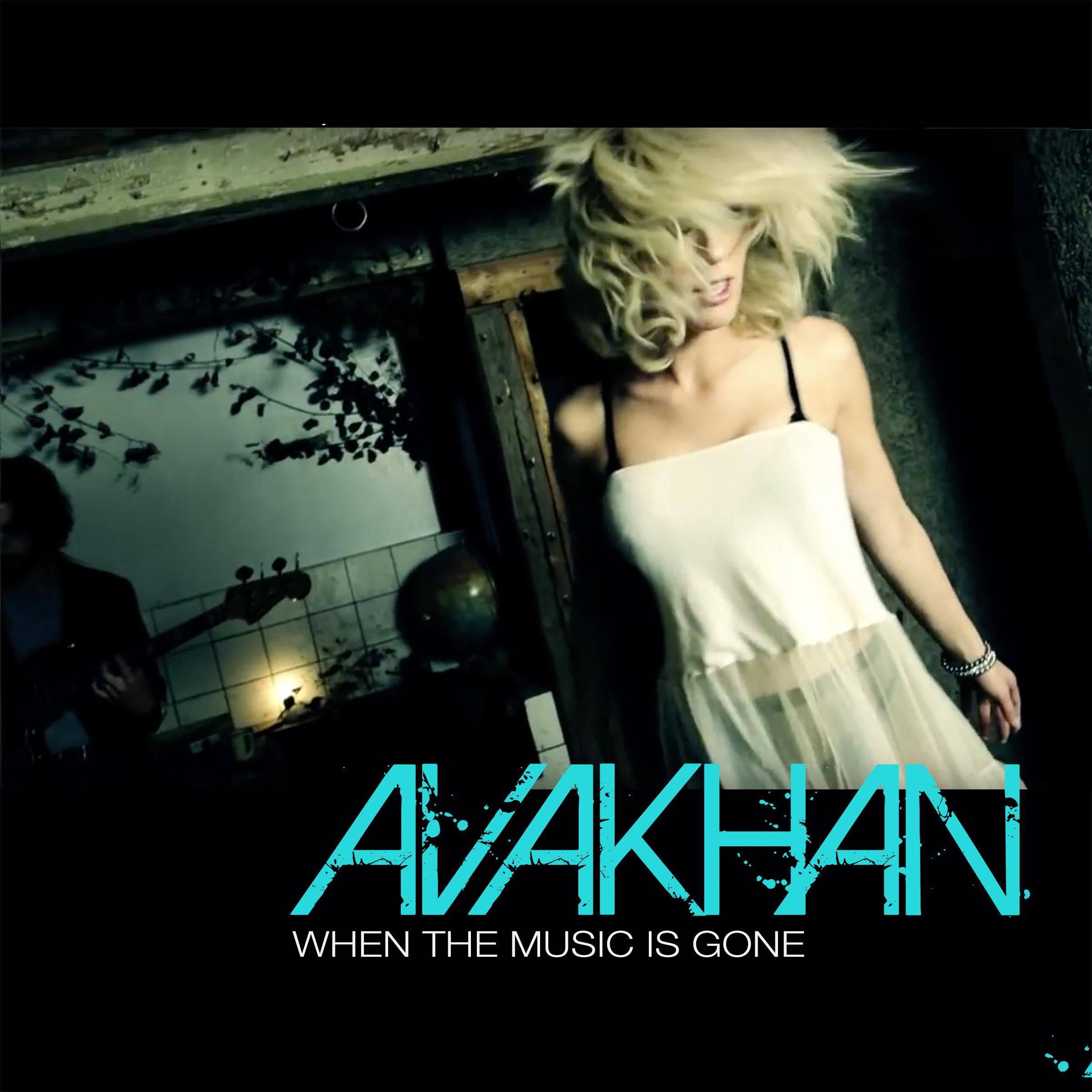 Avakhan